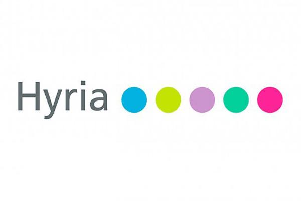 hyria