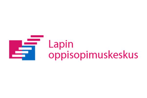 lapinopso
