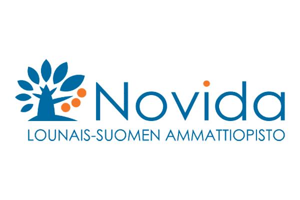 novida-logo
