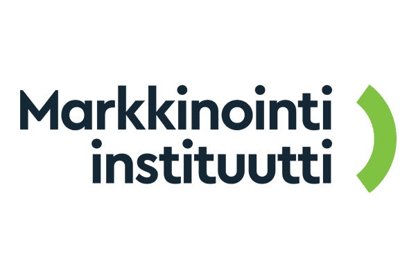Markkinointi-instituutti logo