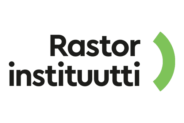 Rastor instituutti